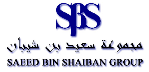 Saeed Bin Shaiban Group